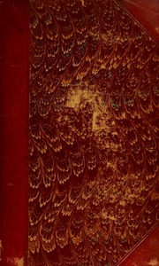 A list of United States fractional currency in new and perfect condition ... [Fixed Price List] [1885]