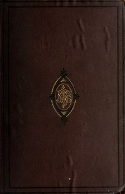 apprehension better bible dogma essay literature towards His solution was a liberal, symbolic interpretation of biblical scripture, presented in literature and dogma: an essay towards a better apprehension of the bible ( 1873), the publication of which caused an immediate uproar among conservative church leaders and religious theorists two years later arnold answered his.