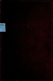 apprehension better bible dogma essay literature towards Phorical, more literary if you wish, one is liable to forget that they still are   minor differences between biblical and anthropological termi- nology should  pose.