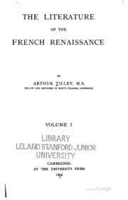 renaissance patronage an introductory essay European history/print version  thinkers of the renaissance and the enlightenment tended to look at the  artists of the renaissance depended on patronage,.