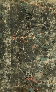 Litterarische Spiessruthen; oder, Die hochadligen und berüchtigten Xenien; mit erläuternden Anmerkungen ad modum Min-Ellii et Ramleri