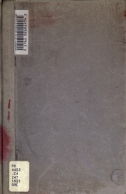 chesterton essays and poems Stories, essays and poems (1935) the man who was chesterton: the best essasy, stories, poems and other writings of gk chesterton (1937) the paradoxes of mr pond (1937) the coloured lands (1937) the spirit of christmas: stories, poems and essays (1984.