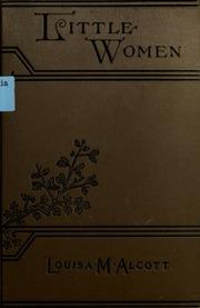 little women by louisa may alcott pdf free download