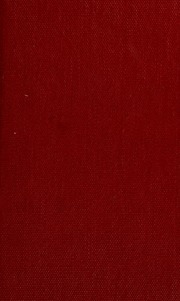 alco single women Little women: signature: louisa may alcott (/  but whereas jo marries at the end of the story, alcott remained single throughout her life.