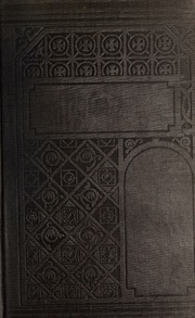 an analysis of a liturgy of reforms Sacred liturgy and liturgical arts  an essay on the founding of the nlm site: a  new liturgical  paul vi's dislike of the liturgical reform.