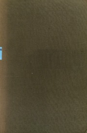 a literary analysis of lives of the saints by ricci Lives saints essays - lives of the saints lives of the saints essay no works cited length: 1504 words (43 double-spaced literary analysis]:: 2 works cited :.