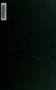 Vol 2: Éléments et théorie de l-architecture; cours professé à l-Ecole nationale et spéciale des beaux-arts