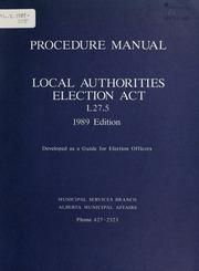 alberta land titles procedure manual
