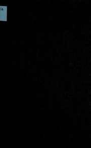 john locke essay book ii Locke, john, 1632-1704: essay concerning human understanding, books ii and  iv (with omissions) selected by mary whiton calkins (chicago : the open court .