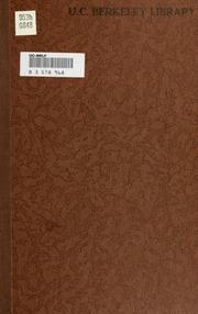 byronism Byronism definition, meaning, english dictionary, synonym, see also 'byron',brownism',bonism',byronic', reverso dictionary, english definition, english vocabulary.
