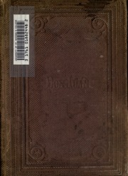 lord byrons cain summary Edward rochester: a new byronic hero  a character type based on lord byron's own characters, is  with him like the brand of cain a deep sense of guilt.