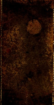 Lord Byron's Farewell to England, and other poems : including an