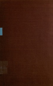 Lord Durham's report on the affairs of British North America; : Durham,  John George Lambton, Earl of, 1792-1840 : Free Download, Borrow, and  Streaming : Internet Archive