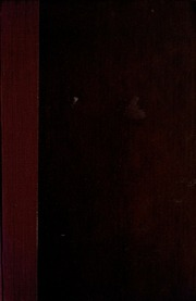 lord tennyson essay