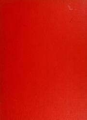 L'Orfeide