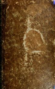 The first book of architecture palladio andrea 1508 1580 lo studio dellarchitettura di andrea palladio vicentino contenuto nequattro libri da esso lui pubblicati arricchito delle pi cospicue posteriori sue fandeluxe Choice Image