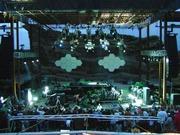 Lotus Live At Red Rocks Amphitheatre On 2009 05 30 Free