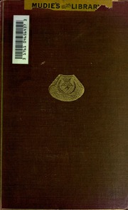 the early life and times of louis xiv Louise de la valliere and the early life of louis xiv by jules lair louise de la valliere and the early life of louis xiv the life and times of col daniel boone.