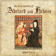 Abelard And Heloise Letter  Summary