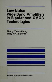 Principles of cmos vlsi design a systems perspective weste neil borrow fandeluxe Image collections