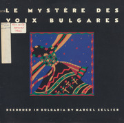 Boston Public Library Vinyl LP Collection : Free Audio
