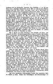 Ludwig Korodi und Heinrich Bergleiter: Ein Gedenkblatt