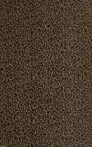 Ludwig Tieck-s Bühnenreformen