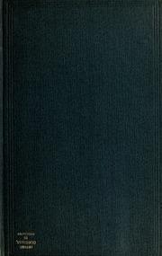 Ludwig Uhland, die Entwicklung des Lyrikers und die Genesis des Gedichtes