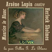 Arsene Lupin Slot Machine - Play Online for Free Now