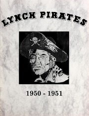 Singles in lynch kentucky Black Appalachia - POLITICO Magazine