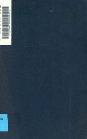 download Statistische Methoden 1982