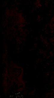 wordsworth preface to lyrical ballads