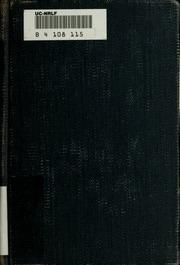 Thomas babington macaulay essay on milton