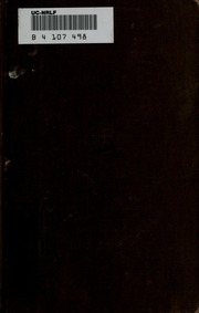 essay studies samuel johnson Where can i find a good analysis of these two essays: 1-of studies by francis bacon, 2-on sorrow by samuel johnson.