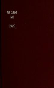 macaulay s life of johnson and essay on addison macaulay  macaulay s essays on addison and johnson