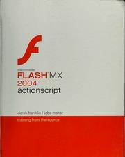 download macromedia flash mx