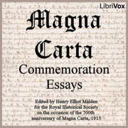 essays on magna carta Essays on the magna carta and checks and balances the magna carta and checks and balances search search results the magna carta  the magna carta was indeed a revolutionary document because it was a turning point in world history where there was an end of absolute power in britain it established a set.
