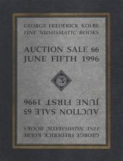 Auction Sale 66