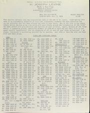 Mail-Bid Auction No. 6