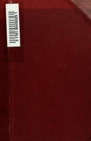 Maistre Pierre Pathelin. Reproduction en fac-similé de l-édition imprimée vers 1485 par Guillaume Le Roy à Lyon