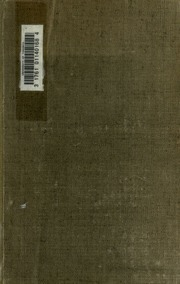 Malay magic : being an introduction to the folklore and