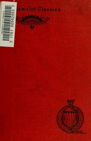 king arthur by sir thomas malory essay