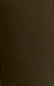 tagalog mandarin dictionary free download