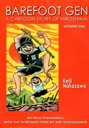 Manga: Unsorted Collection : Free Texts : Free Download