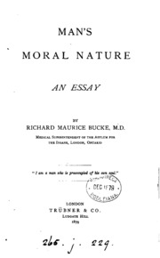 how to write an introduction in moral essay in 1714 the political situation worsened the death of queen anne and the disputed succession between the hanoverians and the jacobites leading to the