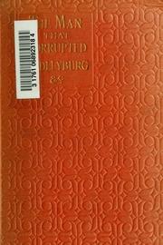 mark twain man of many tales essay Mark twain tales speeches essays and sketches analysis essay tell tale heart argument essay law 534 essays mark sketches and crossword twain.