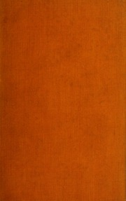 Manual of the Broadway Tabe...