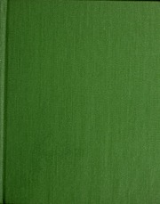 The history of the Polk County Baptist Assciation : with ...