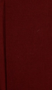A manual of Gregorian chant compiled from the Solesmes books and