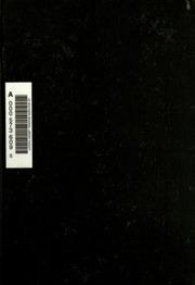 pitman shorthand book pdf free download